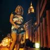 Оксана, 36, г.Успенское