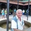 ЕГОР, 63, г.Новороссийск