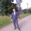 Денис, 35, г.Новгород Великий
