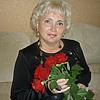Светлана, 50, г.Чебоксары