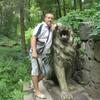 Александр, 35, г.Белая Церковь