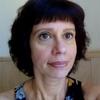 Екатерина, 41, г.Витебск