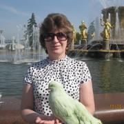 polina из Шарыпова  (Красноярский край) желает познакомиться с тобой