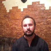 Игорь Лебедев, 44, г.Данилов