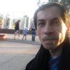 Александр, 50, г.Сальск