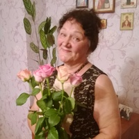 ольга, 68 лет, Близнецы, Екатеринбург