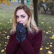 katya, 17, г.Гродно