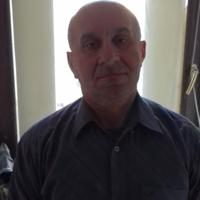 Петро, 59 років, Лев, Львів