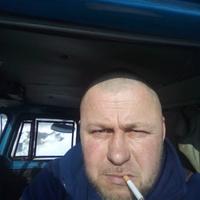 Ник., 44 года, Близнецы, Иркутск