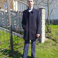 Віталій, 31 рік, Близнюки, Золочів