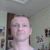 Руслан, 46, г.Красногорск