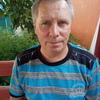Олександр, 56, г.Липовец