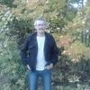 Юрий, 52, г.Канаш