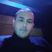 Тимур, 27, г.Тамбов