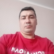 Алик Валитов 44 Салават