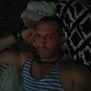 Виталий, 44, г.Нарткала