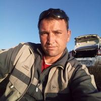 Владимир, 39 лет, Рыбы, Ростов-на-Дону