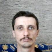 дмитрий жданов, 30, г.Киреевск