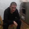 андрей, 30, г.Могоча