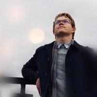 Ярослав, 22 года, Водолей, Волгоград