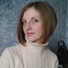 светлана, 32, Лисичанськ