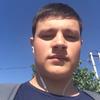 Дмитрий, 22, г.Архипо-Осиповка