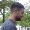 Jamik, 23, г.Лион