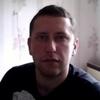 Єvgenіy, 34, Borodianka
