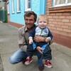 Олег, 60, г.Майкоп