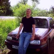 Александр 39 Дмитров