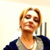 соня, 47, г.Yerevan