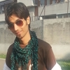 adnan, 24, г.Бергамо