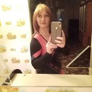 Елена, 25, г.Оренбург
