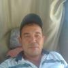 Кудияр, 48, г.Ташкент