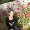Лора, 44, г.Новая Водолага