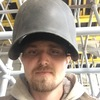 Константин, 26, г.Белово