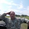 Евгений, 49, г.Еманжелинск