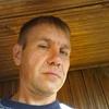 Евгений (АРК), 42, г.Брянск