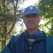 миша, 61, г.Могилёв