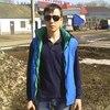 Леша, 24, г.Комсомольское