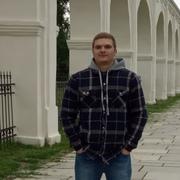 Артур, 22, г.Великий Новгород (Новгород)