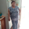 Людмила, 64, г.Чапаевск