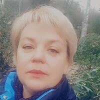 Лилия, 49 лет, Рыбы, Киев