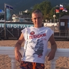 Pavel, 38, Volkhov