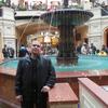 Игорь, 35, г.Сураж