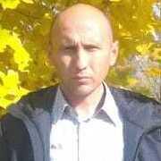 Вадим, 32, г.Оренбург
