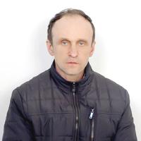 сергей, 46 лет, Лев, Ярославль
