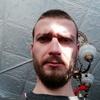 Igor, 28, Asipovichy