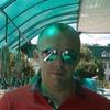 Иосиф, 36, г.Мосты