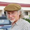 Joel, 72, г.Гринвуд